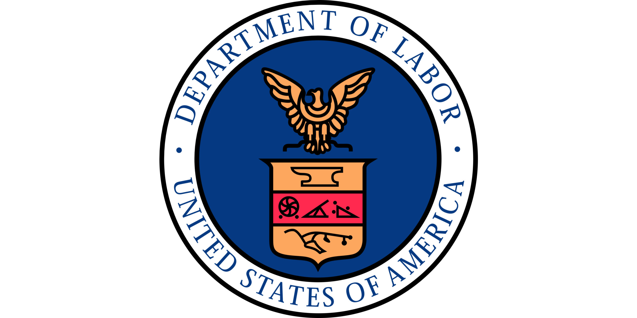 dept-of-labor